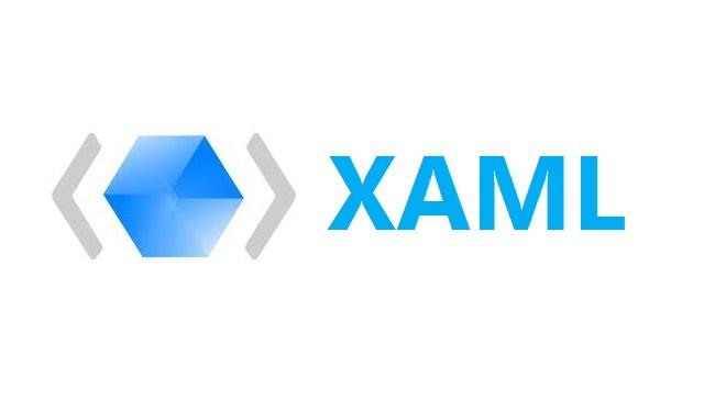XAML Tasarım Anlatımı - Genel Nesne Özellikleri